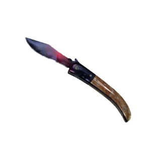 ★ Navaja Knife | Doppler (Factory New)